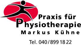 Physio Praxis Kuehne